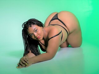 Online video AaliyahConnors