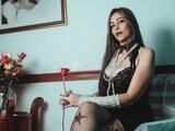 Private pics AbigailBenson