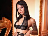 Sex jasmine AlesaRosi
