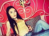 Nude livejasmin.com AlexandraAlison