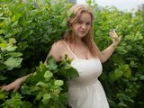 Pics livejasmin.com AlexiaGilmor
