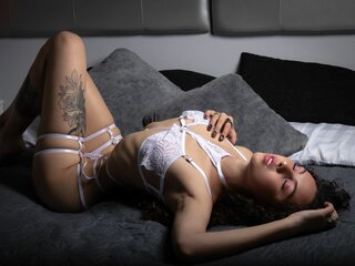 Naked videos AliceBeck