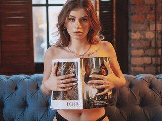 Sex pussy AliceLu