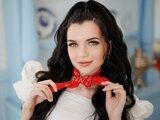 Livejasmin.com jasmine AliciaCruise