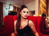 Jasmine amateur AliciaMoreti