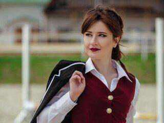 Cam jasmin AlysaMoore