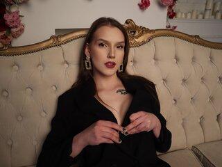 Jasmine livesex AmandaKlark
