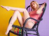 Jasmin amateur AmberVolt