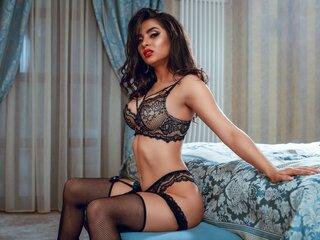 Webcam sex AmellieHart