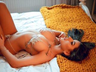 Porn porn AmyCruize