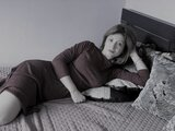 Naked sex AnastasiaBennett