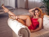 Camshow livesex AnastasiaCollins