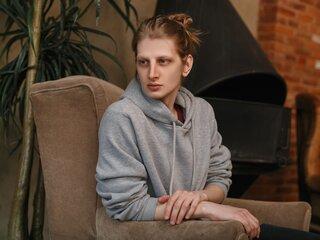 Livejasmine adult AndyTayler