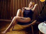 Livejasmin.com photos AnjaFox