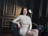 Livejasmin.com videos AnnaSmoll