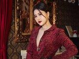 Livejasmin.com shows AnnaYong