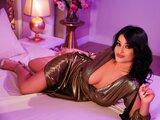 Jasmin pics AnneCarter