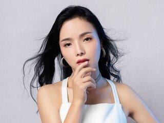 Livejasmin.com lj AnneJiang