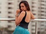 Cam livejasmin.com AnnieFiore