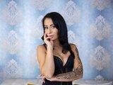 Camshow jasmine AnyaKayne