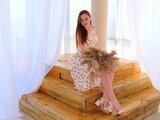 Livejasmin.com photos ArianaWalker