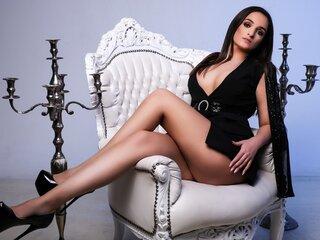 Webcam jasmin AshantiBurton