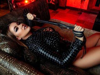 Jasmin naked AvaMicci