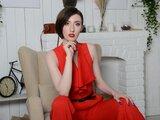Anal livejasmin.com BeverlyRay