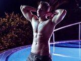 Livejasmin.com photos BrandonBailey
