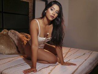Amateur livejasmin.com BrendaSalas