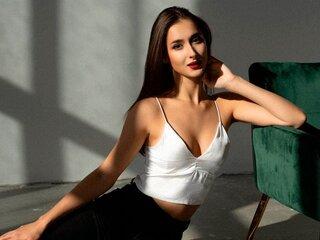 Porn jasmin CamillaPowell