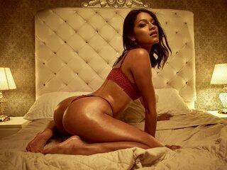 Livejasmin.com nude CandiceRivera