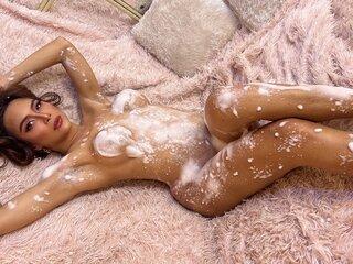 Porn live CarlaHenson