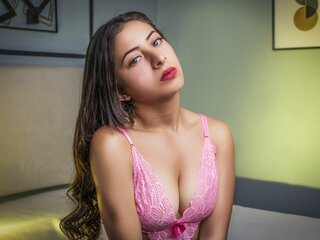Sex naked CarlaRutia