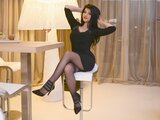 Livejasmin.com photos CelliaCerruti