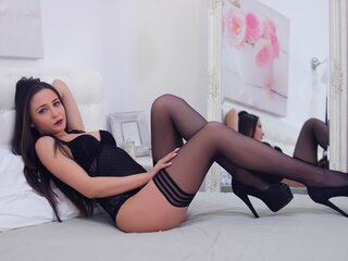 Jasmine online ChantalPreece