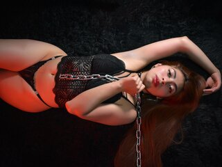Toy jasmine ChloeDizon