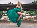 Jasminlive pics ChloeLuz