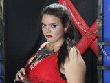 Cam webcam ChristinaBramndo