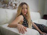 Livejasmin.com porn ChristinaBrook