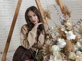 Jasmine livejasmin.com DanielaHart
