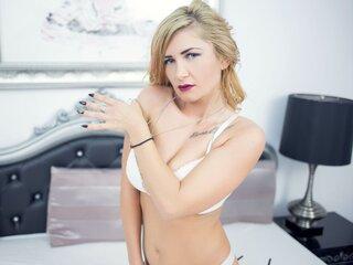 Private nude DeborahFox