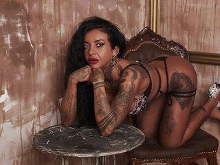 Private nude DenisseKroft