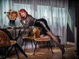 Pics livejasmin.com DonatellaRossi