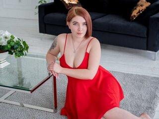 Live livejasmin.com ElianaMartin