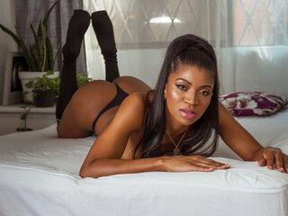 Jasminlive naked EliseBrown