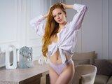 Ass livejasmin.com ElizabethDumont
