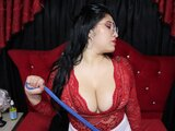 Jasminlive sex EmiliRivera