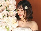 Pics webcam EmilyJulia