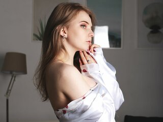 Porn photos EmilyKlark